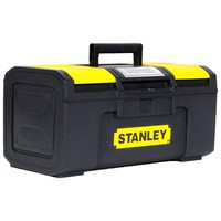 Фото Ящик для инструментов Stanley Basic Toolbox 1-79-218